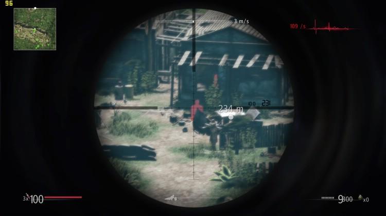 Sniper_8.jpg