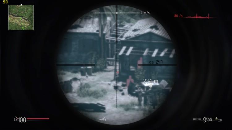 Sniper_9.jpg