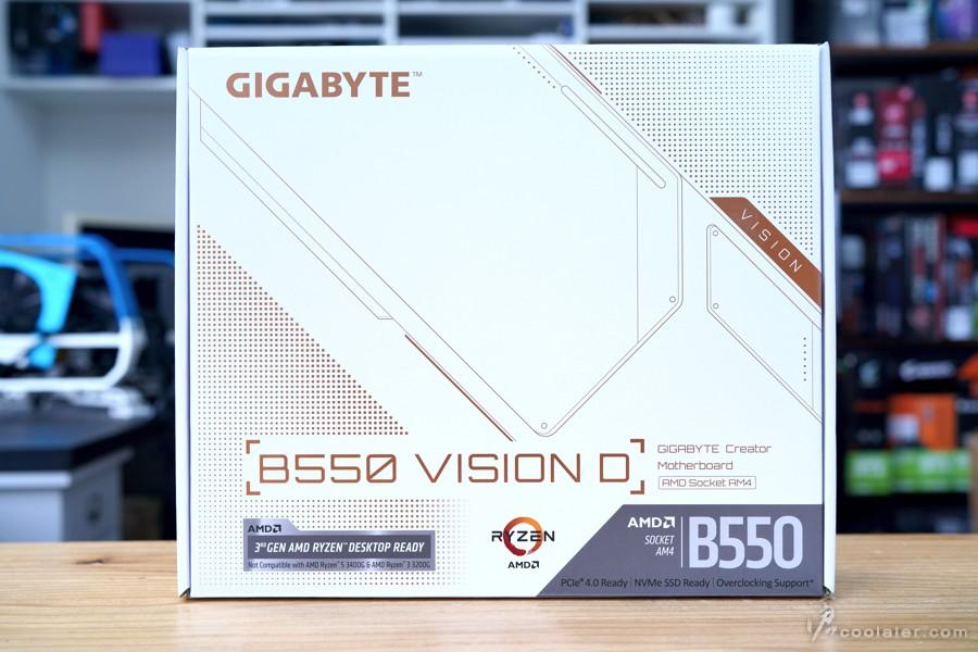 https://www.coolaler.com.tw/image/gigabyte/b550_vision_d/01.jpg