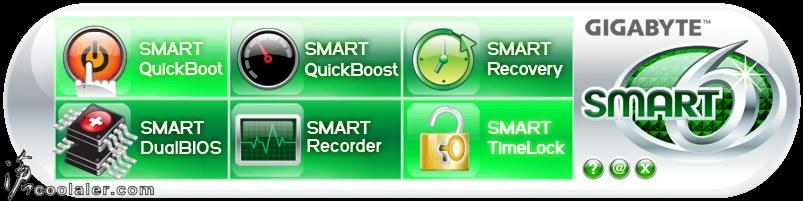 smart6.jpg