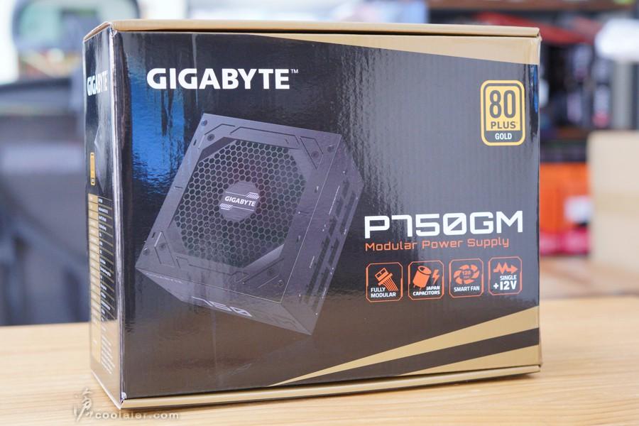 https://www.coolaler.com.tw/image/gigabyte/p750gm/01.jpg