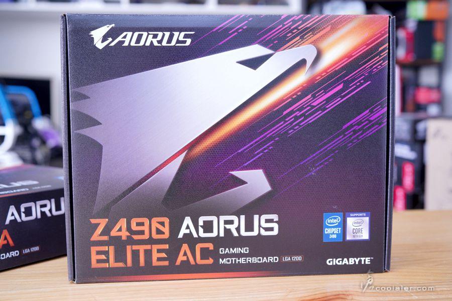 https://www.coolaler.com.tw/image/gigabyte/z490_aorus_elite_ac/01.jpg