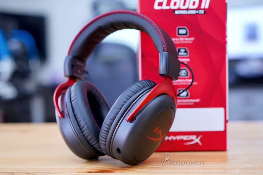 https://www.coolaler.com.tw/image/hyperx/cloud_ii_wireless/05.jpg
