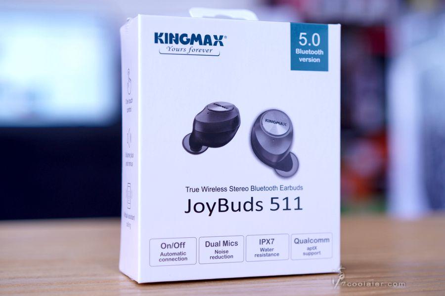 https://www.coolaler.com.tw/image/kingmax/joybuds511/01.jpg
