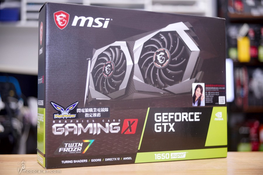 https://www.coolaler.com.tw/image/msi/gtx_1650_super_gaming_x/01.jpg