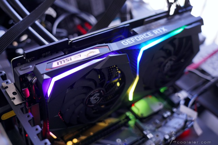 https://www.coolaler.com.tw/image/msi/rtx_2070_super_gaming_x/30.jpg