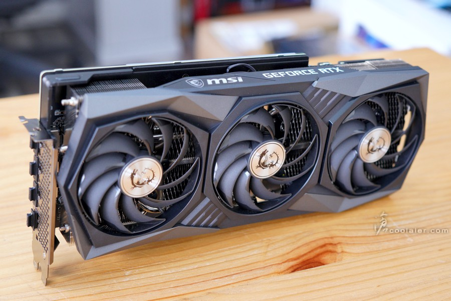 https://www.coolaler.com.tw/image/msi/rtx_3070_gaming_x_trio/06.jpg