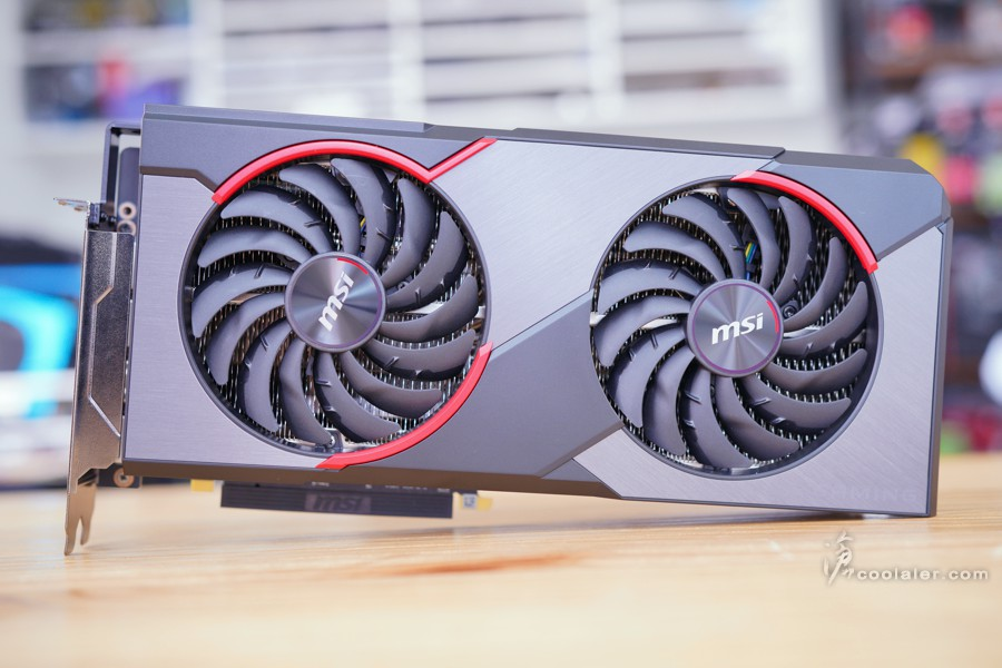 https://www.coolaler.com.tw/image/msi/rx_5600_xt_gaming_x/04.jpg