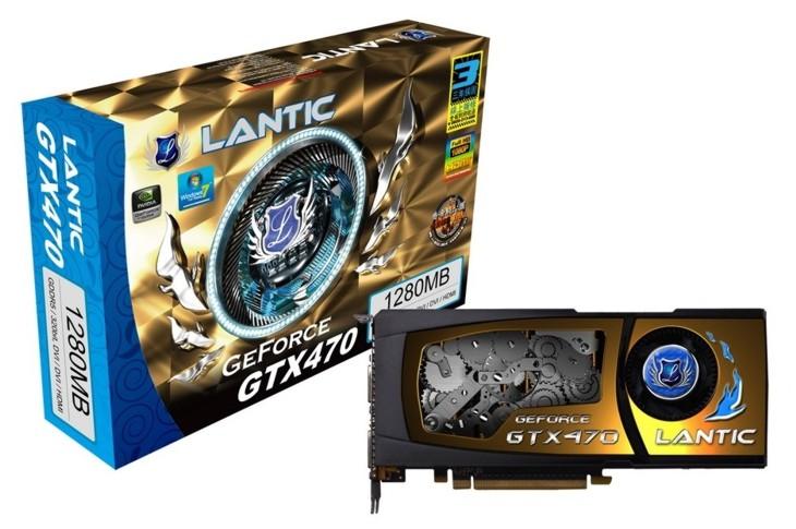 lantic_gtx470.jpg