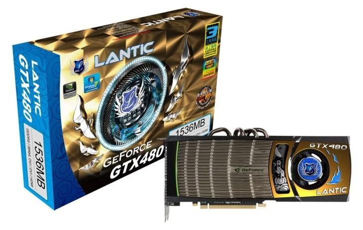 lantic_gtx480.jpg