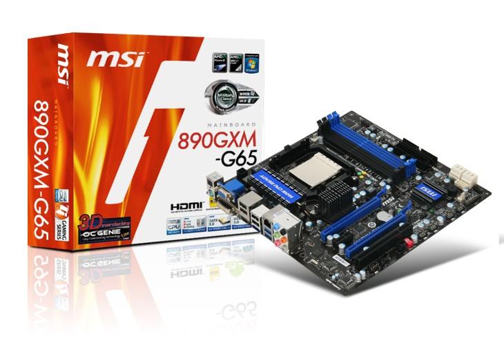 msi_890GXM-G65.jpg