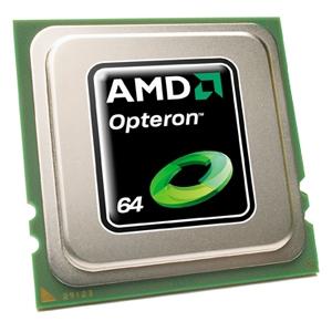 AMD-Opteron.jpg
