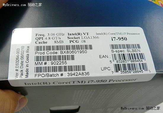 S11392556.jpg