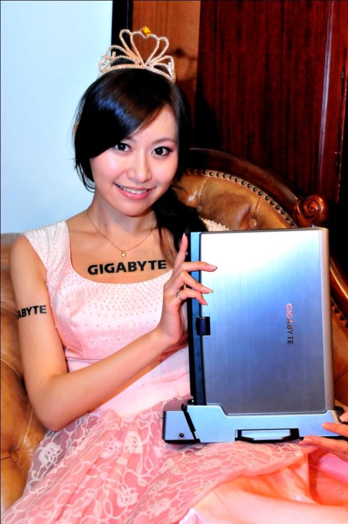 gigabyte_t1125_1.jpg