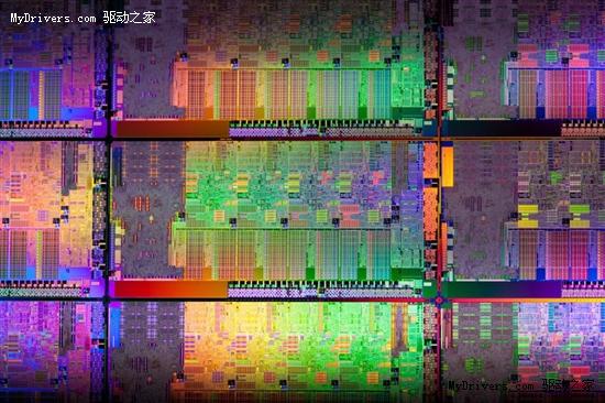 intel_sandy_bridge_idf_12.jpg
