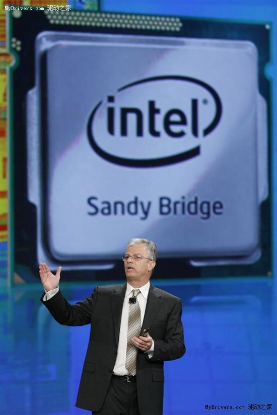 intel_sandy_bridge_idf_3.jpg