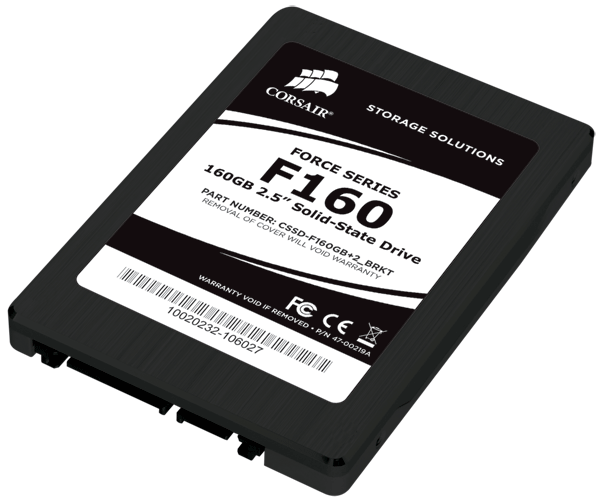 ForceSeries_SSD_F160.png