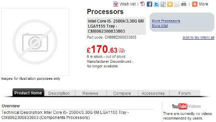 price-leak-1.jpg