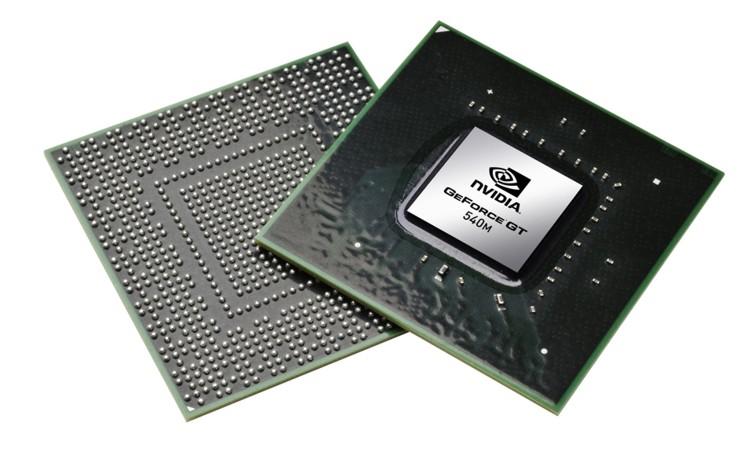 GeForce_GT_540m_3qtr.jpg