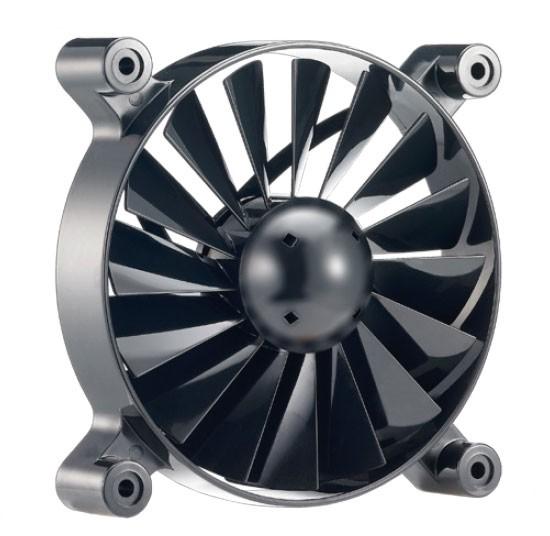 cm_turbine_master_1.jpg