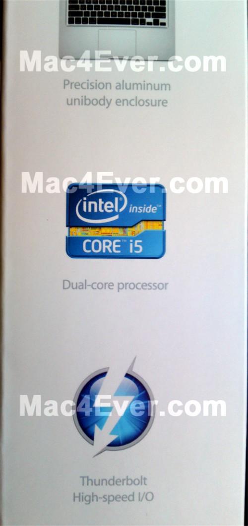 apple_macbook_pro_2011_1.jpg