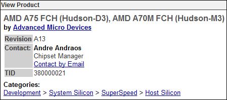 AMD-APU-USB.png