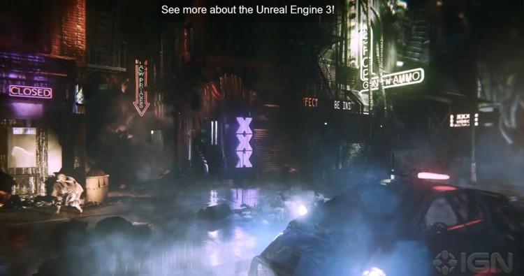 unreal_engine_3_1.jpg
