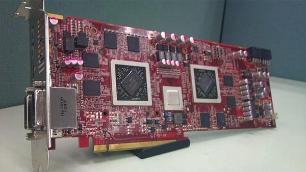 PowerColor-6870-duel-core.jpg