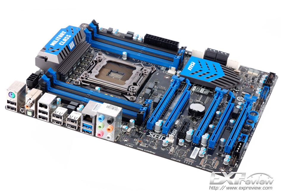 MSI-X79A-GD65-8D-3.jpg