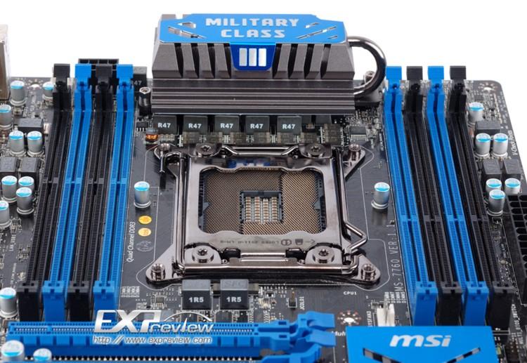 MSI-X79A-GD65-8D-5.jpg