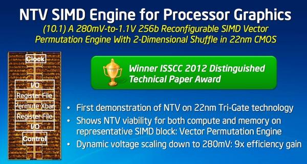Intel-NTV-2.jpg