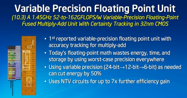 Intel-NTV-3.jpg
