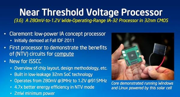 Intel-NTV-4.jpg