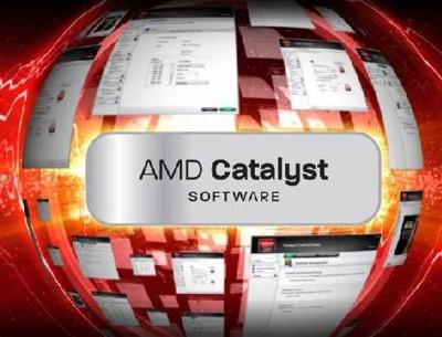 amd_Catalyst_12.2.jpg