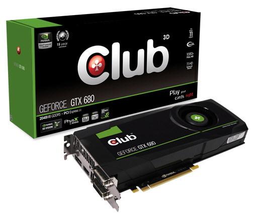 club_3d_gtx_680_1.jpg
