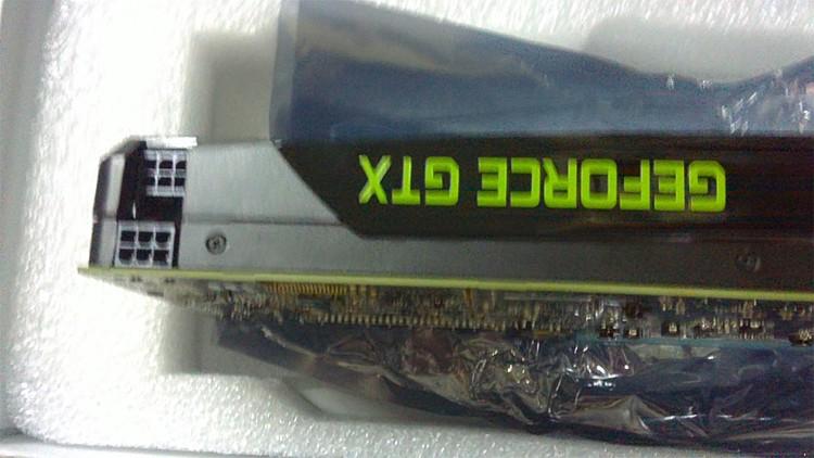 gigabyte_gtx680_2.jpg