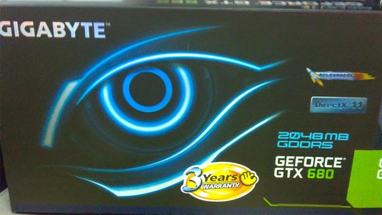 gigabyte_gtx680_3.jpg