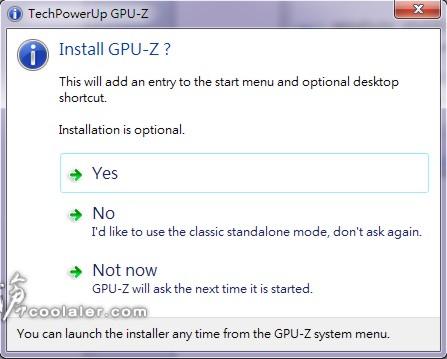 gpuz_6.0_1.jpg