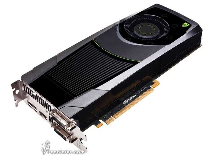 nvidia_geforce_gtx680_1.jpg