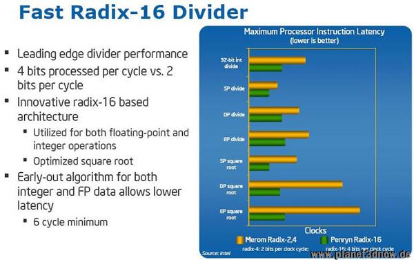 radix16.jpg