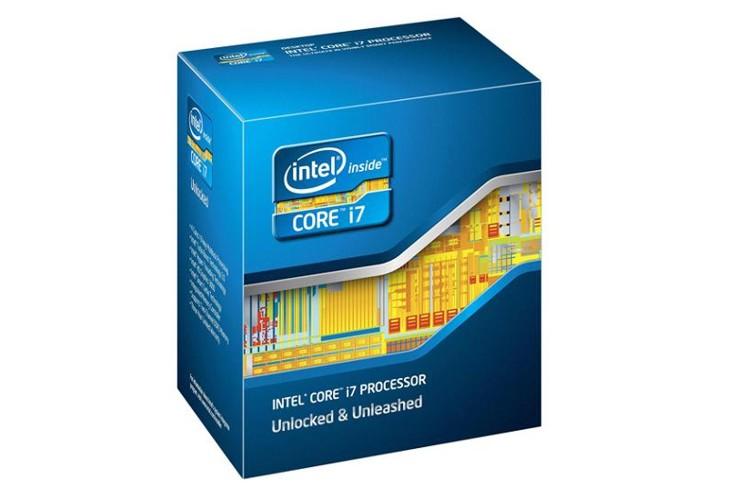 Intel-Core-i7-2600K-box.jpg