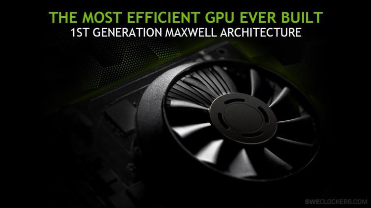 Nvidia_Maxwell_GTX_880_870.jpg