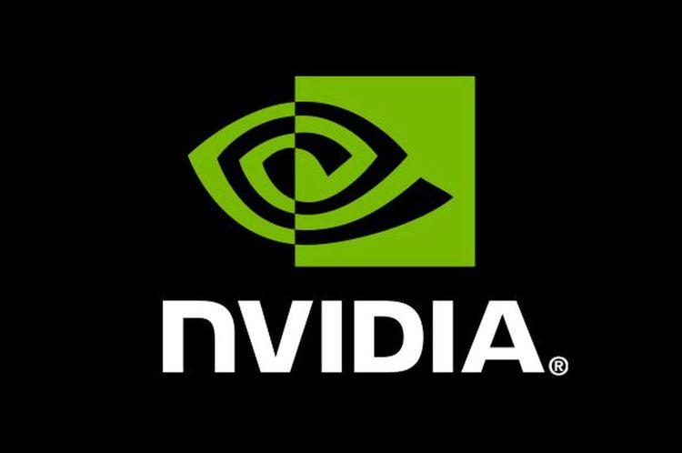Nvidia-logo_1.jpg