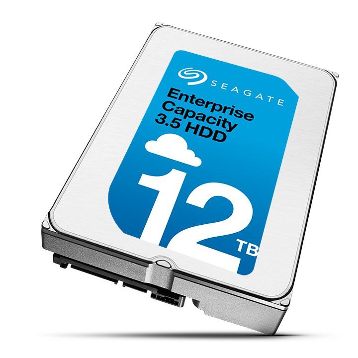 Seagate_Enterprise_Capacity_12tb.jpg