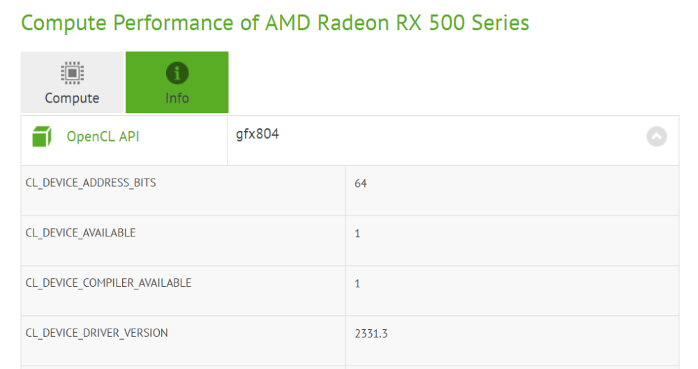 amd_rx_550_21.png