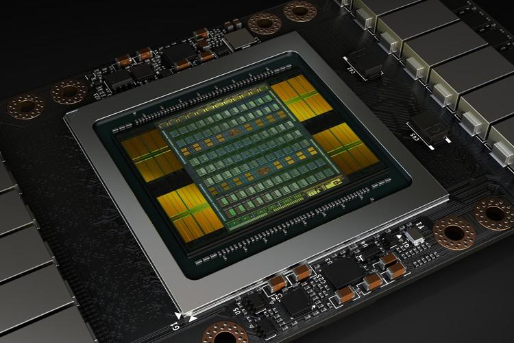 NVIDIA_Tesla_V100_GPU.jpg
