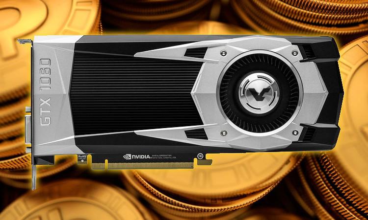 Bitcoin-GPU-1.jpg