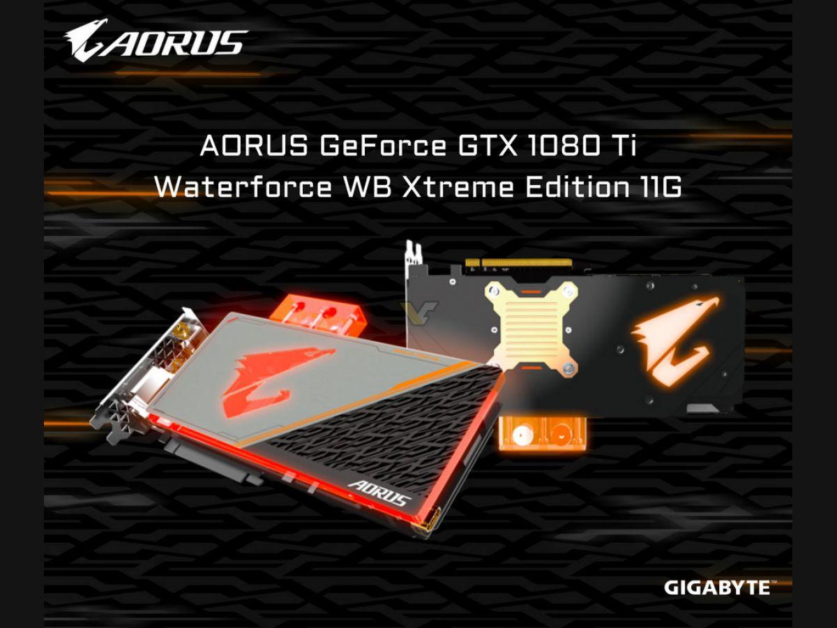 GBT-GTX-1080-TI-WATERFORCE-1.jpg