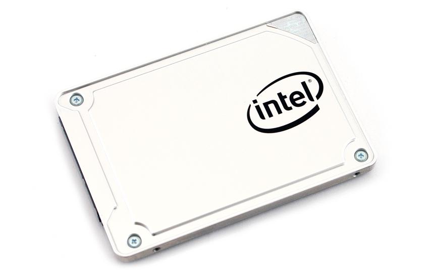 Intel-545S_1.jpg