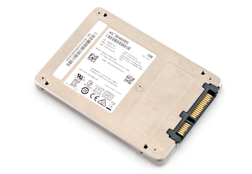 Intel-545S_2.jpg